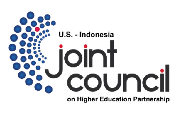 Joint Council on Higher Education Partnership