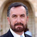 David-Rosen
