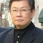 Philip-Wijaya