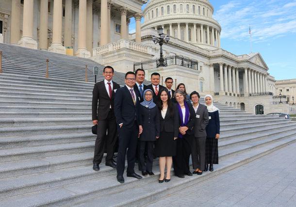 flickr-legislative-partnership