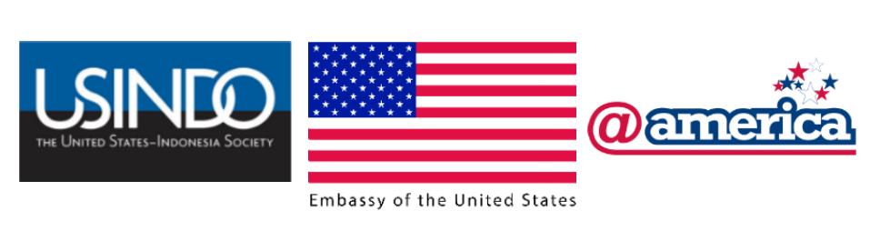 usindo-usembassy-america - USINDO