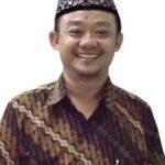 Abdul-Mu'ti
